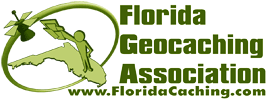 Florida Geocaching Association