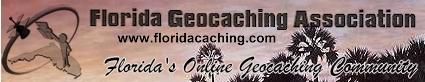 Florida Caching